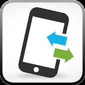 Evento App