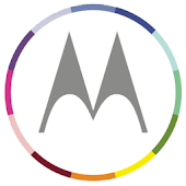 MOTO X HD Wallpaper Pro