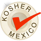 Kosher Mexico