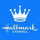 Hallmark Channel Everywhere icon