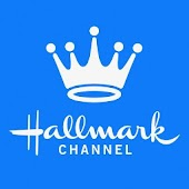 Hallmark Channel Everywhere