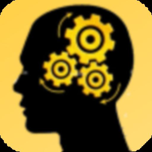 Get Brains  Memory Game