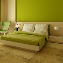 Bedroom Furniture Ideas icon