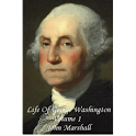Life of George Washington-1 logo