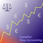 ContaFer Easy Accounting