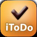 iToDo logo
