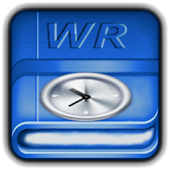 Work Recorder