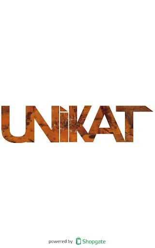 Unikat Lifestyle Store