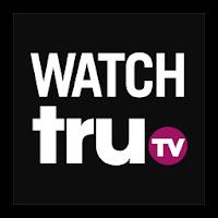 Watch truTV 3.0.4