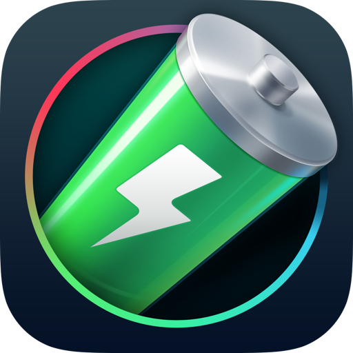 Boosttery - Boost Ur Battery
