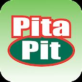 Pita Pit AU