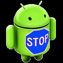 Automatic Task Killer Free icon