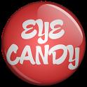 Eye Candy Multilauncher Theme icon