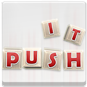 PUSH IT PRO