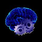 Memory Workout Free icon