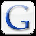 RadeNamer logo