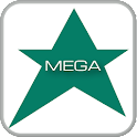 Megastar Financial icon
