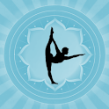 Easy Yoga logo