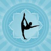 Easy Yoga