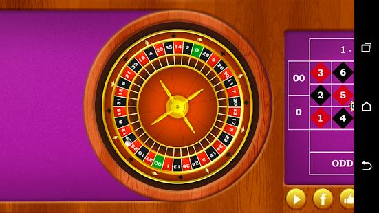 online casino uk kingcasino bonus