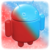 Android Cold & Heat Kit