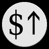 IG Stock And Option Calculator