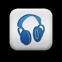 ClacRadio icon