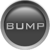 Bump Launcher Theme