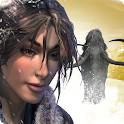 Syberia 2 (Full) APK Cracked Download