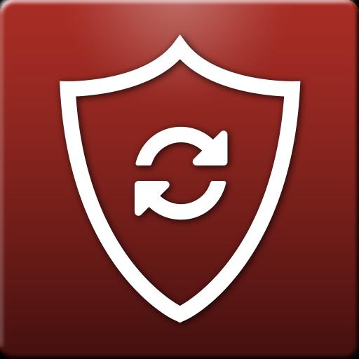 my Secure Exchange ActiveSync LOGO-APP點子