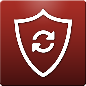 Apps apk my Secure Exchange ActiveSync  for Samsung Galaxy S6 & Galaxy S6 Edge