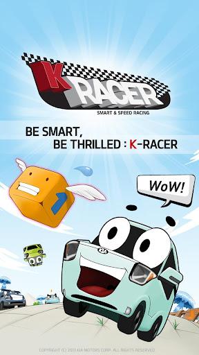 K-Racer_us