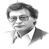 محمود درويش mahmoud darwish