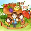 가족건강 365 logo
