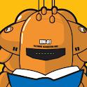 BIGWORDS.com logo
