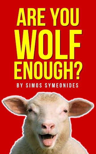 Are You Wolf Enough