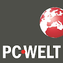 PC-WELT icon