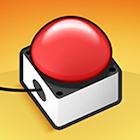 QuizBreak - Teaching Resource icon