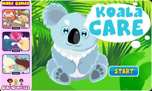 Koala Pet Care