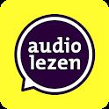 Audiolezen