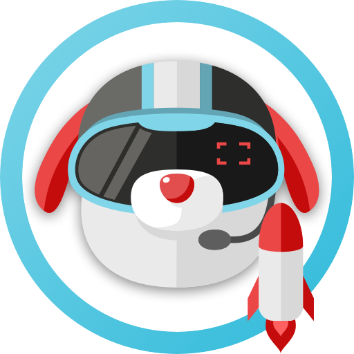 Dr. Booster.. file APK for Gaming PC/PS3/PS4 Smart TV