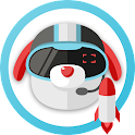 Dr. Booster - Boost Game Speed icon