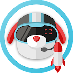 Dr. Booster - Game Speed FREE 2.0.1033 Apk
