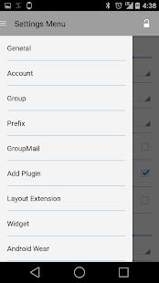 玩通訊App|Quick Contact免費|APP試玩