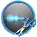 Elegant MP3 Ringtone Maker APK