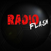 Radio Flash Digital