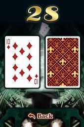 至尊魔幻-消失的牌