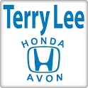 TerryLeeHonda logo