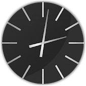 Timely Xtreme Alarm Clock Pro