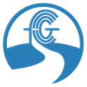 Gambling Help icon